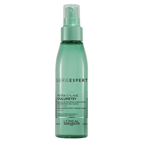 SERIE EXPERT VOLUMETRY SPRAY 125 ML