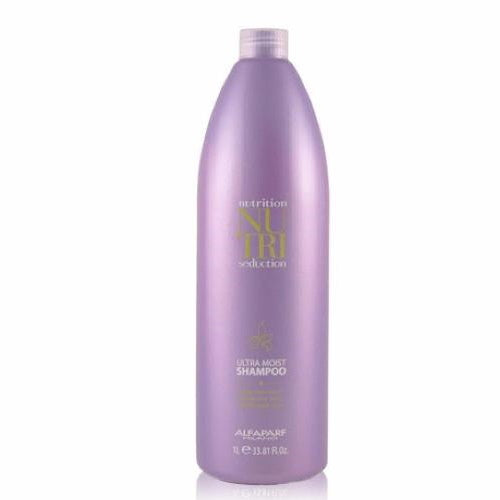 NUTRISEDUCTION ULTRA MOIST SHAMPOO VARIOS TAMAÑOS
