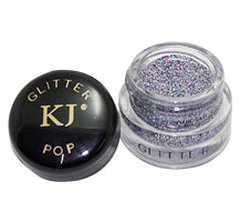 ULTIMATE EYESHADOW KJ