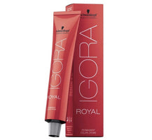 PEROXIDO IGORA ROYAL 30 VOL 1000ML