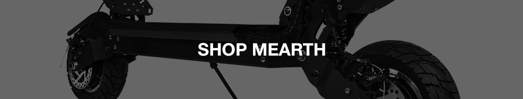 https://scootcity-au.myshopify.com/collections/mearth