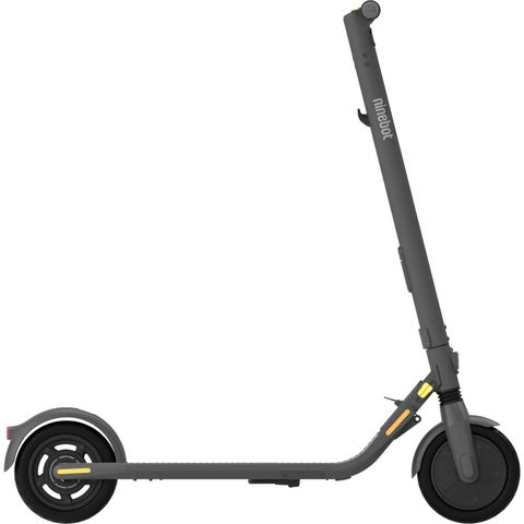 Segway Ninebot – E25 Electric Scooter