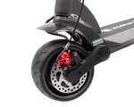 Mercane Electric Scooter - WideWheel Pro - Dual Motor 15A