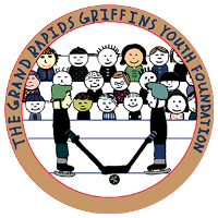 Griffins Youth Foundation
