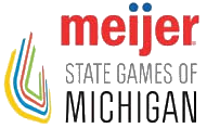 Meijer State Games