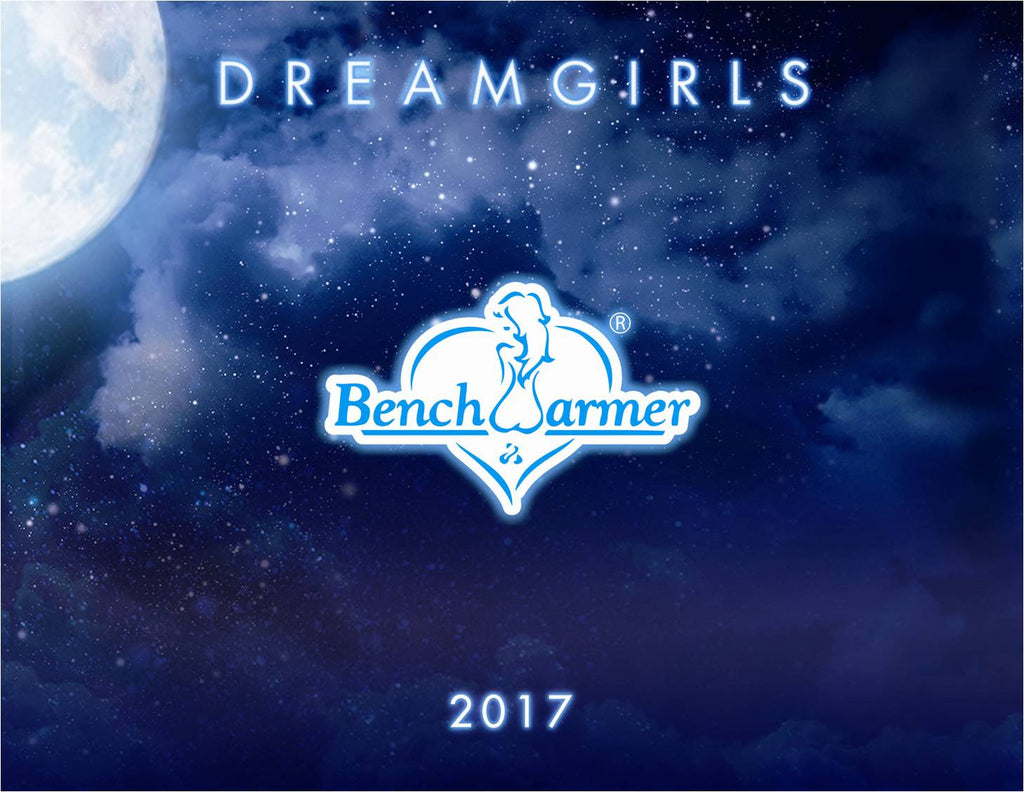 2017 Dreamgirls