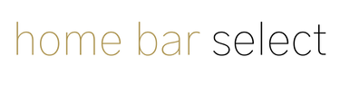 Home Bar Select