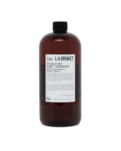 Lade das Bild in den Galerie-Viewer, L:A BRUKET Hydrating Hand Cleanser No. 241