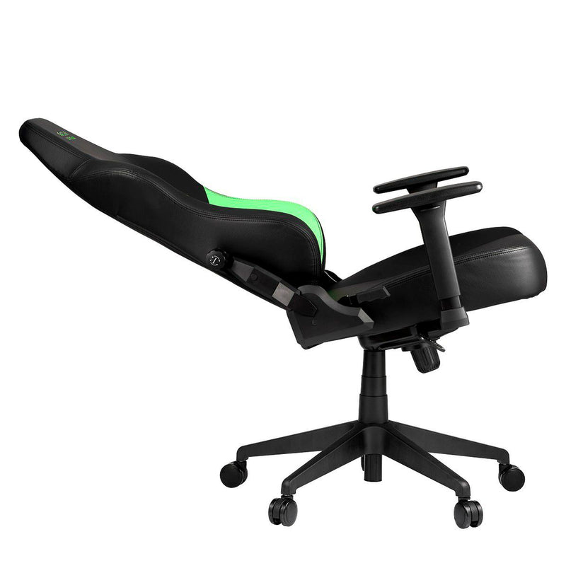 Razer Edition Tarok Ultimate Gaming Chair