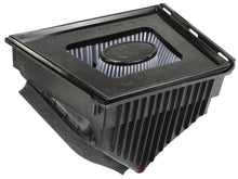 Load image into Gallery viewer, aFe MagnumFLOW Air Filters OER PDS A/F PDS GM Diesel Trucks 11-12 V8-6.6L (td)