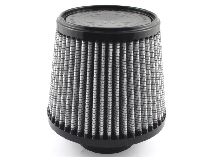aFe Takeda Air Filters IAF PDS A/F PDS 3-1/2F x 6B x 4-3/4T x 5H (VS)