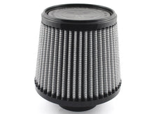 Load image into Gallery viewer, aFe Takeda Air Filters IAF PDS A/F PDS 3-1/2F x 6B x 4-3/4T x 5H (VS)