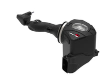 Load image into Gallery viewer, aFe Momentum GT Pro DRY S Cold Air Intake System 19-21 GM SUV 5.3L V8