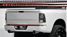 Load image into Gallery viewer, ANZO LED Tailgate Bar Universal LED Tailgate Bar w/o Reverse, 49in 4 Function