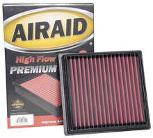 Load image into Gallery viewer, Airaid 15-18 Chevrolet Colorado L4 2.5L F/I Replacement Dry Air Filter