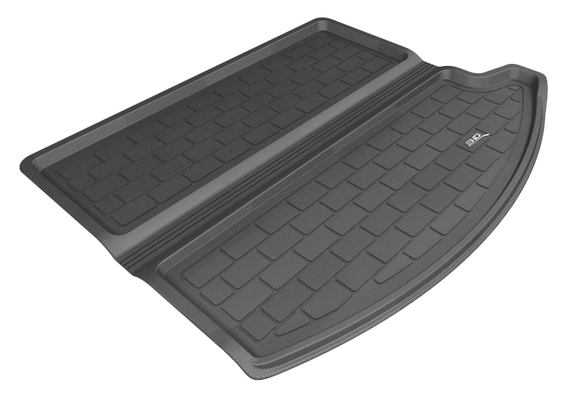3D MAXpider 2013-2019 Ford Escape Kagu Cargo Liner - Black