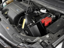Load image into Gallery viewer, aFe POWER Magnum FORCE Stage-2 Pro DRY S Cold Air Intake System Ford Edge 09-14 3.5L