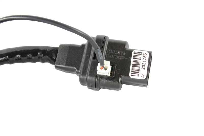 aFe Power Sprint Booster Power Converter 10-17 Ford Trucks V6/V8/V10 (AT)