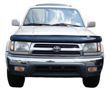 Load image into Gallery viewer, AVS 96-02 Toyota 4Runner High Profile Bugflector II Hood Shield - Smoke