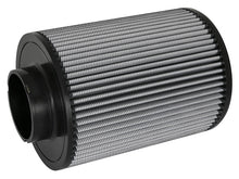 Load image into Gallery viewer, aFe MagnumFLOW Air Filters UCO PDS A/F PDS 4F x 8-1/2B x 8-1/2T x 11H