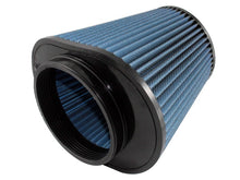 Load image into Gallery viewer, aFe MagnumFLOW Air Filters IAF P5R A/F P5R 5-1/2F x (7x10)B x 5-1/2T x 8H