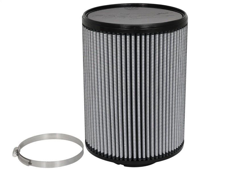 aFe MagnumFLOW Air Filters UCO PDS A/F PDS 4F x 8-1/2B x 8-1/2T x 11H
