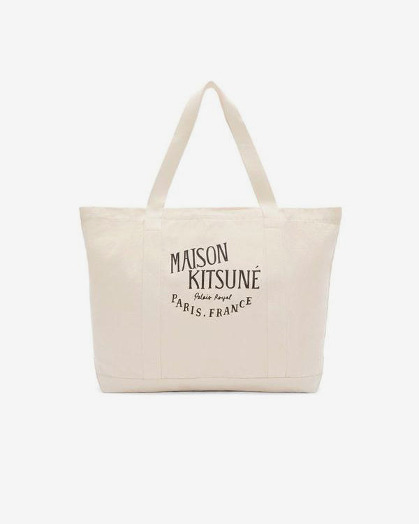 Palais Royal Shopping Bag