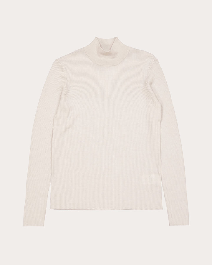Aleena Roll Neck