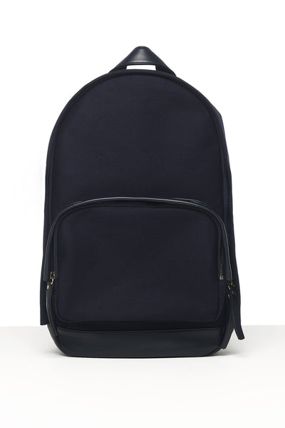 Haerfest H1 Backpack Navy