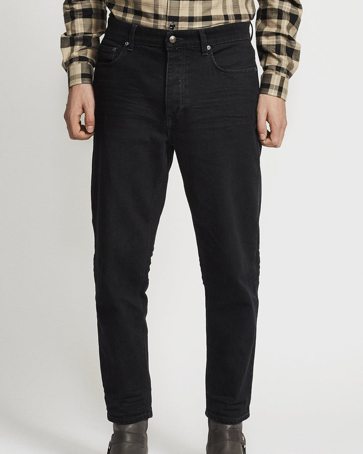 Ben Jean Nightfall Black