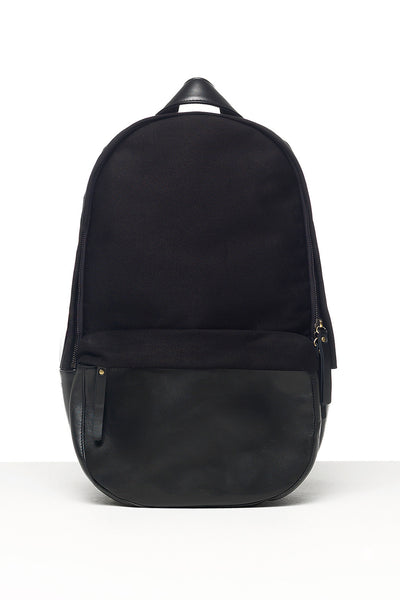 Haerfest H5 Capsule Backpack Black