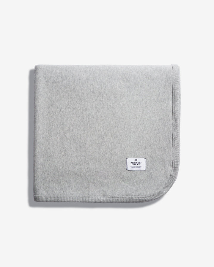 Stadium Blanket Grey