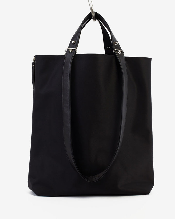 Haerfest H6 Two Handle Tote