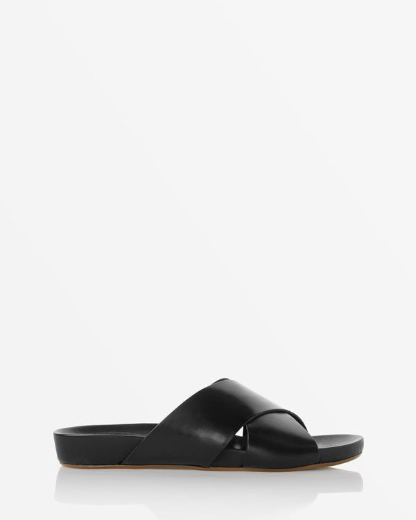Doris Vacchetta Sandals