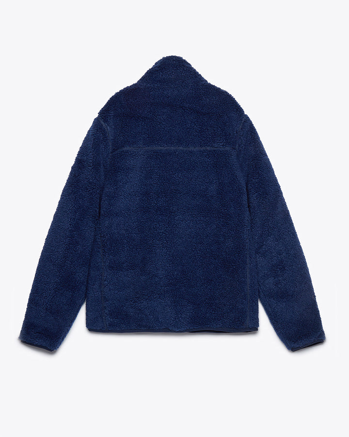 Mattawa Fleece