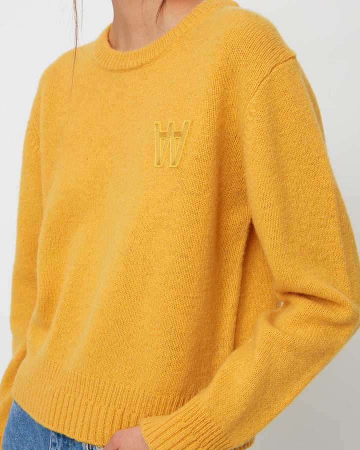 ef4e06776b Anneli Sweater Anneli Sweater Anneli Sweater ...