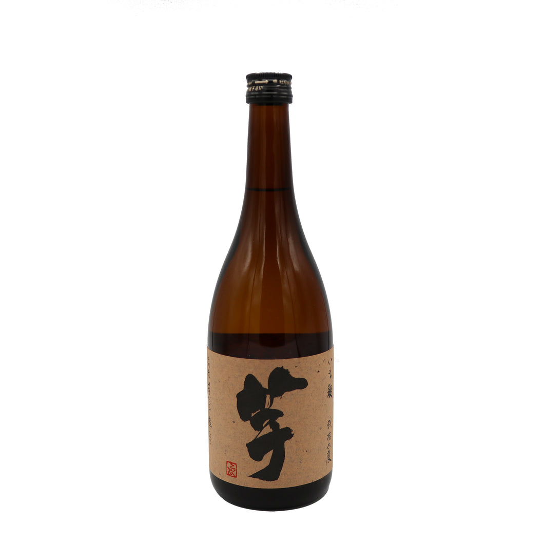Imo Sweet Potato Shochu