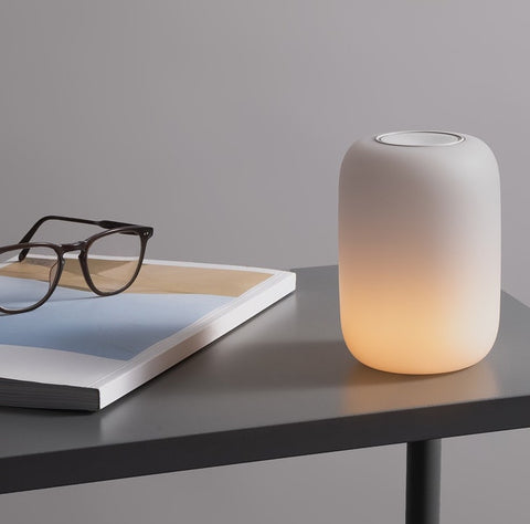 casper glow lamp 2019 holiday gift guide