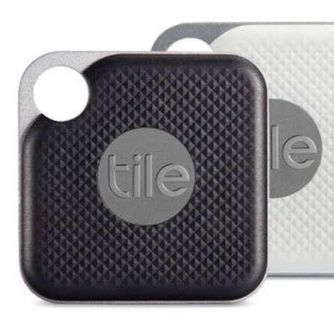 Tile 2019 holiday gift guide for men
