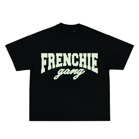 Dia De Los Frenchie T-Shirt