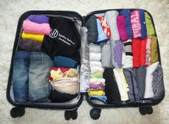 organised-suitcase