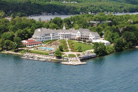 sagamore-resort