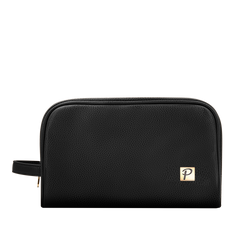 Packs Essentials Bag (Black & Gold) - Limited Time