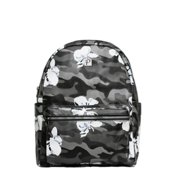 Ghost Backpack Floral Camo