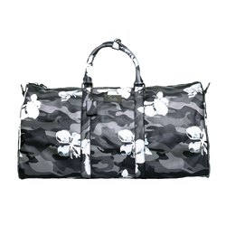 Ghost Duffel Floral Camo - Packs Project