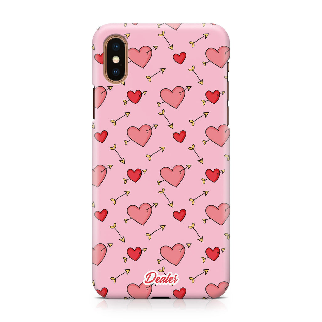 Coque Premium Love