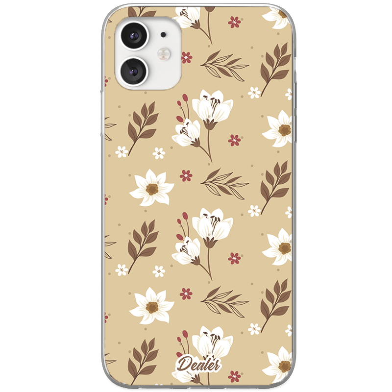 COQUE LIBERTY LAND