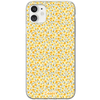 COQUE LIBERTY AMARILLO