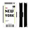 ETUI NEW YORK
