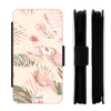 ETUI TROPICAL ROSE